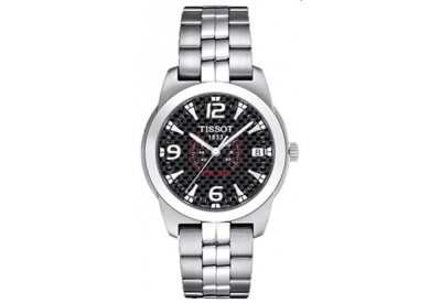 Tissot - T34188192 - Men's Watches