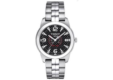 Tissot - T34188192 - Mens Watches