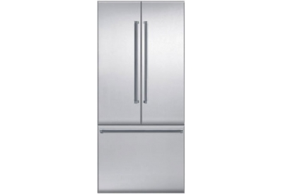 Thermador - T36IT71FNS - Bottom Freezer Refrigerators