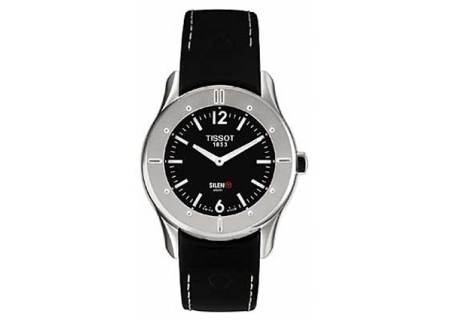 Tissot - T40.1.426.51 - Mens Watches