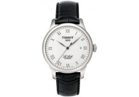 Tissot - T41142333 - Mens Watches