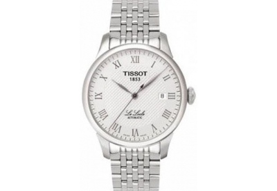 Tissot - T41148333 - Mens Watches