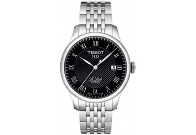 Tissot - T41148353 - Mens Watches