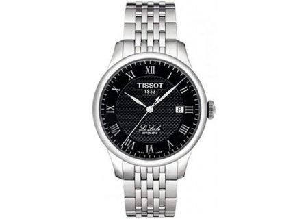 Tissot - T41148353 - Mens Watches