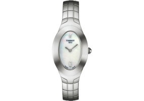 Tissot - T47.1.385.81 - Womens Watches