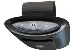 Motorola - T505 - Hands Free Car Kits
