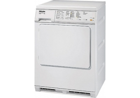 Miele - T8003 - Electric Dryers