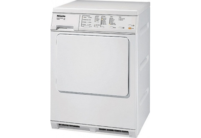Bertazzoni - T8003 - Electric Dryers