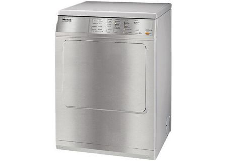 Bertazzoni - T8005 - Electric Dryers