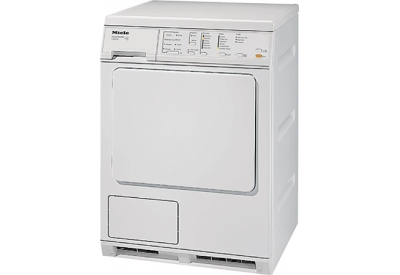 Miele - T8013C - Electric Dryers
