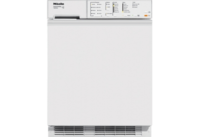 Miele - T8019CI - Electric Dryers