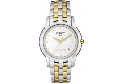 Tissot - T97248331 - Mens Watches