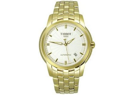 Tissot - T97548331 - Mens Watches