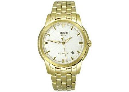 Tissot - T97548331 - Mens Watches