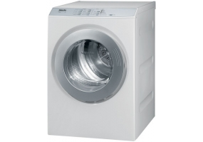 Miele - T9800 - Electric Dryers