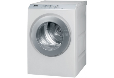 Bertazzoni - T9800 - Electric Dryers