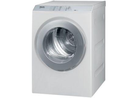 Bertazzoni - T9800 - Electric Dryers