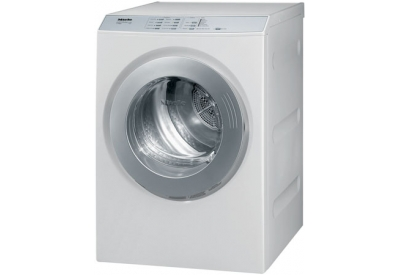 Miele - T 9802 - Electric Dryers
