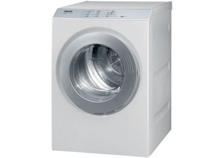 Bertazzoni - T 9802 - Electric Dryers