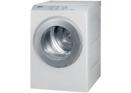 Bertazzoni - T 9802 - Electric Dryers