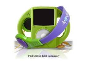 Ifrogz - TADPOLE - iPod Accessories (all)