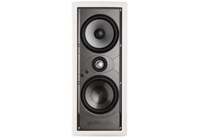 Polk Audio - TC265I - In Wall Speakers