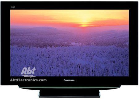 Panasonic - TC-32LX85 - LCD TV