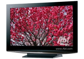 Panasonic - TC-37LZ800 - LCD TV