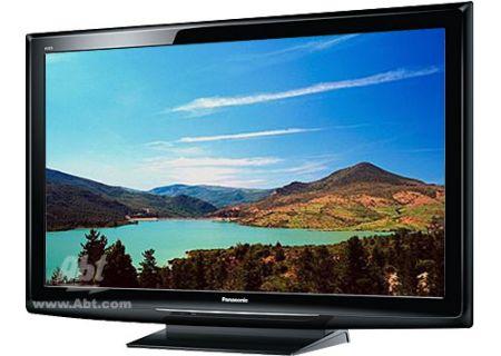 Panasonic - TC-42PX14 - Plasma TV