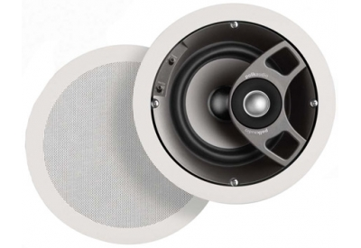 Polk Audio - TC60I - In-Ceiling Speakers