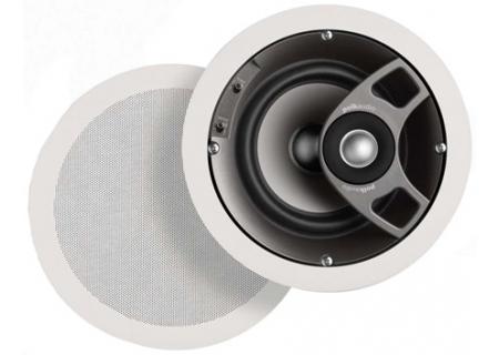 Polk Audio - TC60I - In-Ceiling Speakers