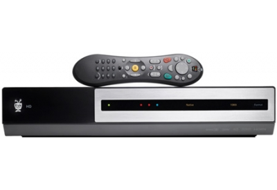 TiVo - TCD652160 - Digital Video Recorders - DVR