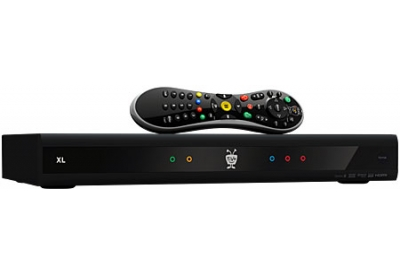 TiVo - TCD748000 - Digital Video Recorders - DVR