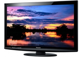 Panasonic - TC-L32C22 - LCD TV
