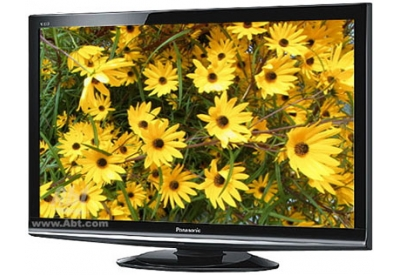 Panasonic - TC-L32G1 - LCD TV