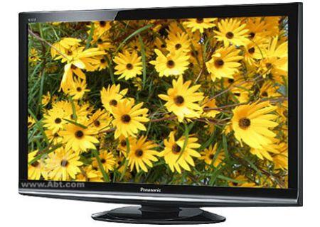 Panasonic - TC-L32G1 - LCD TV