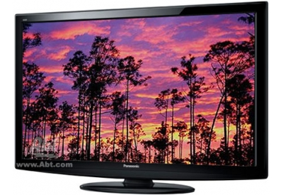 Panasonic - TC-L32U22 - LCD TV