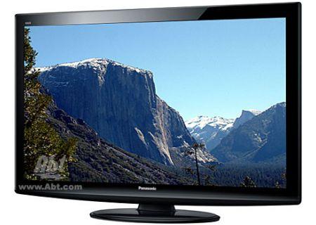 Panasonic - TC-L37C22 - LCD TV