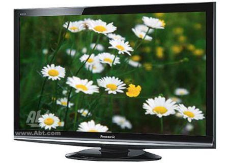 Panasonic - TC-L37G1 - LCD TV