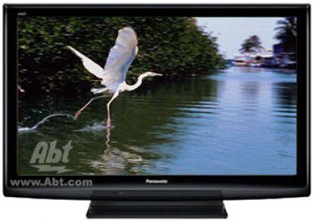 Panasonic - TC-P42C1 - Plasma TV