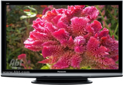 Panasonic - TC-P42G10 - Plasma TV