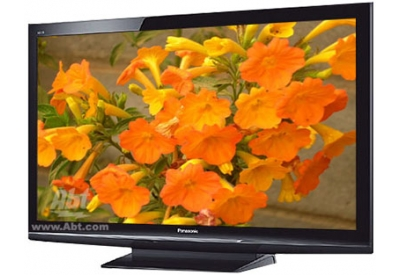 Panasonic - TC-P42S1 - Plasma TV