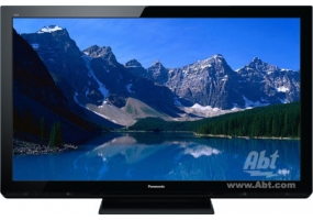 Panasonic - TC-P5032C - Plasma TV