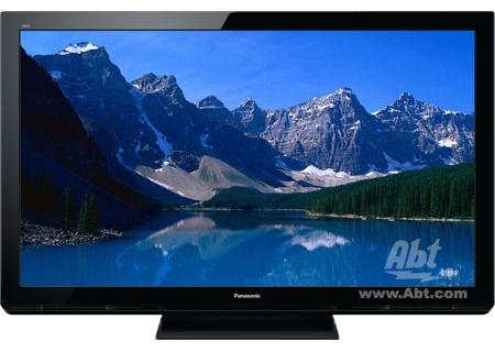 Panasonic - TC-P5032C - Plasma TV