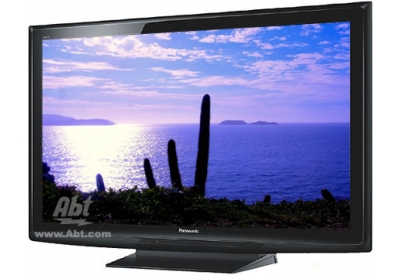 Panasonic - TC-P50C1 - Plasma TV