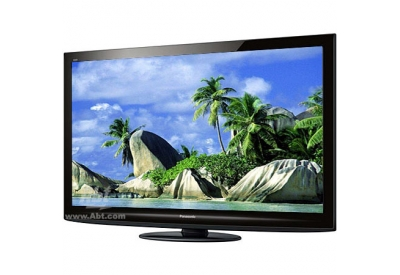 Panasonic - TC-P46G25 - Plasma TV