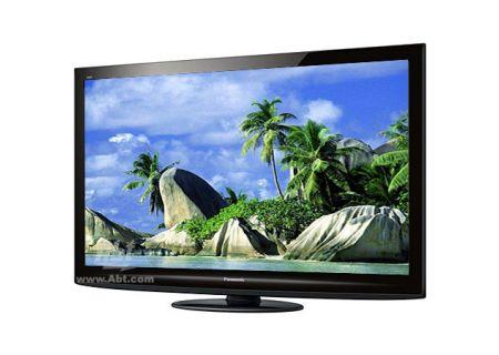 Panasonic - TC-P50G25 - Plasma TV