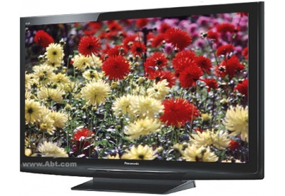 Panasonic - TC-P46U1 - Plasma TV