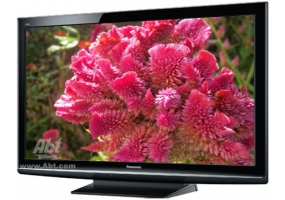 Panasonic - TC-P50X1 - Plasma TV