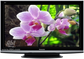 Panasonic - TC-P54G10 - Plasma TV